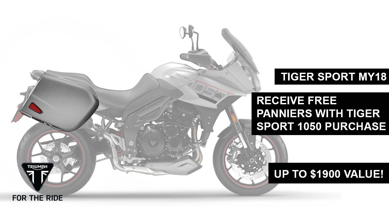 fbb11f373b Triumph Specials - Olivers Motorcycles - Brisbane